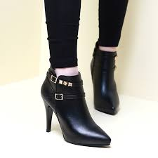 s boots brands aliexpress com buy s ankle boots 2017 brands