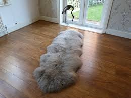 Can You Machine Wash A Sheepskin Rug How To Get Stains Out Of A Sheepskin Rug
