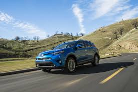 toyota lease phone number all new 2016 toyota rav4 hybrid bourne ma falmouth toyota