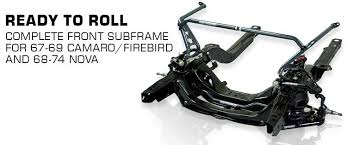 camaro subframe for sale hotchkis sport suspension systems parts and complete bolt in