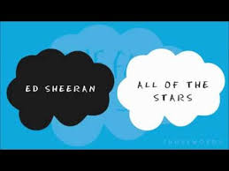 free download mp3 ed sheeran the fault in our stars all of the stars ed sheeran last fm