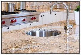 best kitchen sink material best kitchen sink material niveemetal com