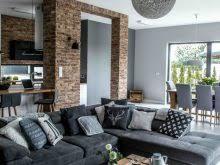 modern home design interior modern home interior designs
