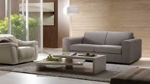 Natuzzi Leather Sofa by Dining Natuzzi Salotti Natuzzi Leather Sofas Hmmi Us
