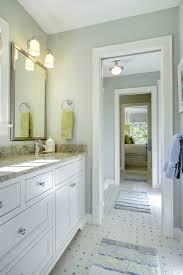 jack and jill bathroom remodel breathingdeeply