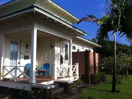 Plantation Style House by Beautiful New Plantation Style Cottage Ste Vrbo