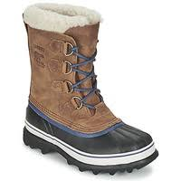 sorel womens boots uk sorel shoes free delivery with rubbersole co uk