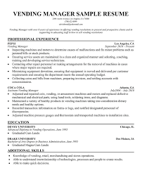 Machine Learning Resume Cheap Phd Essay Ghostwriting Service Online Essay On Eco
