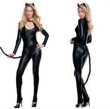 Catwoman Costume Halloween 25 Catwoman Fancy Dress Ideas Cat Woman