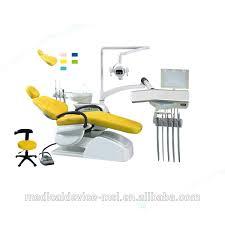 Used Portable Dental Chair Used Dental Chair Sale Portable Dental Chair With Good Price Made