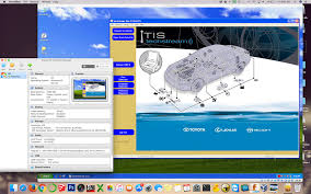 lexus gx470 richmond va how to run techstream on a mac ih8mud forum