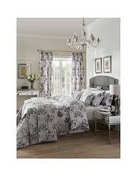 Peppa Pig Duvet Cover 100 Cotton Dorma Duvet Covers Bedding Home U0026 Garden Www Littlewoods Com