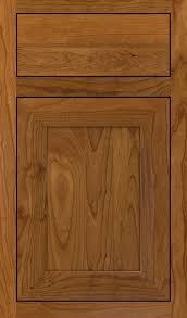 Inset Cabinet Door Modesto Inset Cabinet Doors Decora Cabinetry