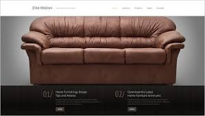 home interior website how to an interior website for your design agency