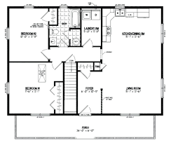 Floorplan Stone Barn Style House Plans 9 On Planspole Floor And Barn House Floor Plans Nz