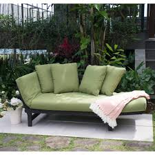 Sofa Tables Cheap by Sofa Tables Dining Room Tables Dining Table Sofa Beds Outdoor