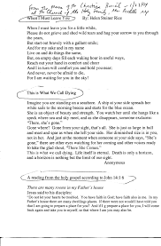 facilities manager resume sample robert sisco poem by pax mccarthy friend that was read at the mass of the christian burial on 1 23 2004 at the church of the holy family in new rochelle ny