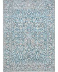 Couristan Area Rugs New Shopping Special Couristan Patina Qum Indoor Area Rug