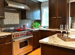 Kitchen Cabinet Installation Thrilling Photo Mabur Pretty Joss Noticeable Duwur Dramatic Yoben