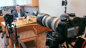 Orlando Video Production How To Choose The Right Orlando Video Production Company
