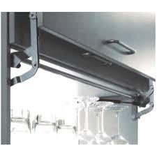 Vertical Cabinet Door Hinge Elegant Adjustable Vertical Cabinet Door