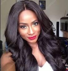 how to style brazilian hair best brazilian hair style kheop