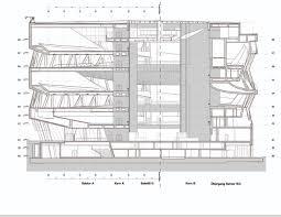 100 mercedes house floor plans hgtv smart home 2016