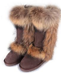 womens ugg boots 50