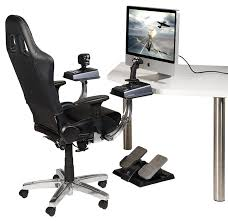 Diy Gaming Chair Hotas Office Chair Home Chair Decoration