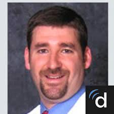in crossville tn dr william smith obstetrician gynecologist in crossville tn