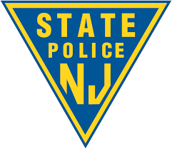 new jersey state police wikipedia
