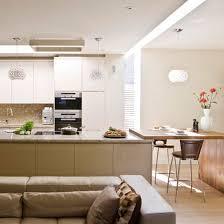 family kitchen design ideas family kitchen design ideas