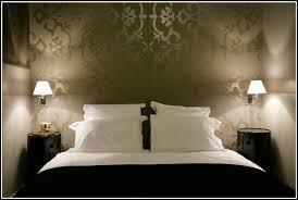 sch ne schlafzimmer schöne schlafzimmer tapeten schlafzimmer house und dekor