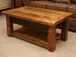 rustic x coffee table for sale furniture rustic coffee table set beautiful coffee table rustic