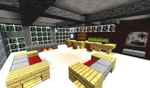 stunning minecraft living room decor with home interior designing simple minecraft living room decor on home decoration ideas with minecraft living room decor