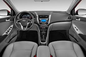 2013 hyundai accent manual 2015 hyundai accent reviews and rating motor trend
