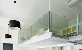 Things To Consider Before Adding A Mezzanine Real Homes - Bedroom mezzanine