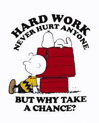 Snoopy Halloween Shirt by Charlie Brown And Snoopy T Shirt Hard Work Snoopn4pnuts Com