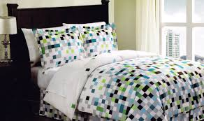 Teen Bedding Twin by Bedding Set Colorful Teen Bedding Soulmate Little Bedding