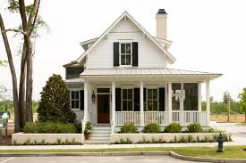southern house plans southern living house plans house plan thursday the