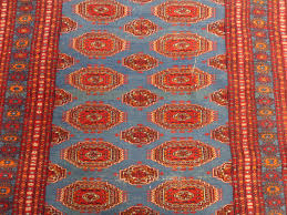 Bokhara Rugs For Sale Rug Luxury Persian Rugs Area Rug Cleaning On Bokhara Rugs