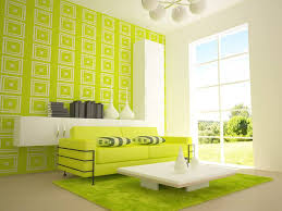paint color tips to build diy living room design 4 home ideas
