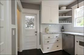 Upper Kitchen Cabinets Home Decor Upper Corner Kitchen Cabinet Old Fashioned Medicine