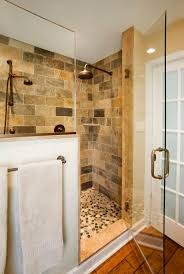 Rustic Small Bathroom by 123 Best Rustic Bathrooms Images On Pinterest Room