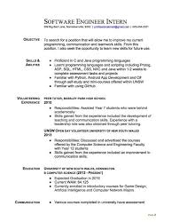 Sample Resume For Engineering Student by Incredible Inspiration Engineering Student Resume 14 Join The