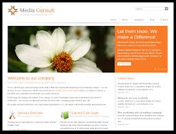 Design Jobs From Home by Simple Website Design Ideas Design Ideas