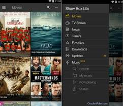 apk for showbox showbox lite apk v 1 3