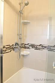 bathroom tile cheap bathroom tiles small bathroom tile ideas