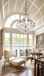 304 best ceilings images on pinterest home live and architecture
