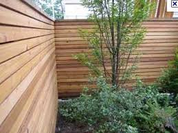39 best fence ideas images on pinterest fence ideas privacy
